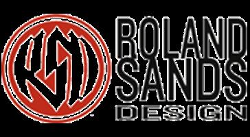 RSD (Roland Sands Design)